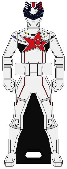 Here is my ranger key of The Miracle Star, Shishi Red Orion! Even though this suit has yet to debut in the series (as of this post) I really like it, and I'm very excited to see it debut. Power Rangers Comic, Keys, Suit, Deviantart, Comics, Fictional Characters, Key, Cartoons, Fantasy Characters