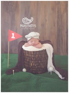 Baby Boy Pictures, Newborn Pictures, Newborn Pics, Baby Boy Portraits, Baby Shoot, Newborn Baby Photography, Family Photography, Newborn Session, Photography Props