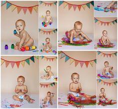 Google Image Result for http://jackiekphotography.com/blog/wp-content/uploads/2012/09/Blog_263.jpg