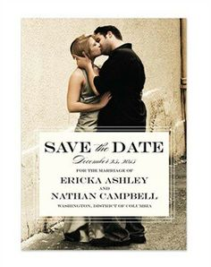 29 best save the date images in 2018 dream wedding save the date