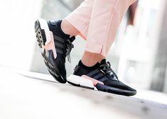 5ad1b0ae5c4 10 Best Adidas POD S3.1 images