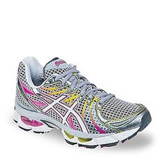 Next running shoes