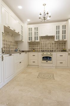 Small Rooms, Natural Stones, Countertops, Kitchen Decor, Decorating Ideas, Kitchen Cabinets, Flooring, Home Decor, Small Bedrooms
