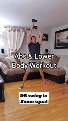 Workout Routine For Men, Gym Workout Videos, Gym Workout For Beginners, Butt Workout, Easy Workouts, Wellness Fitness, Fitness Tips, Workout Programs, Sport