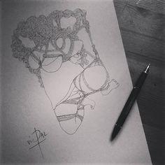 Illustrations, Create, Art, Craft Art, Kunst, Illustration, Illustrators, Character Illustration, Art Education