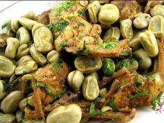 As receitas de favas são muito fazem parte da gastronomia portuguesa, deliciosas e fáceis de confeccionar.