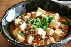 Food Porn, K Food, Food Design, Korean Food, Chinese Food, Easy Cooking, Cooking Recipes, Vegetable Seasoning, Soul Food