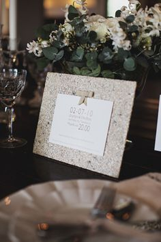 #country_style_invites See more http://www.love4wed.com/pretty-sweet-country-style-bridal-style-shoot/