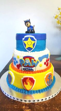 paw-patrol-cake-1