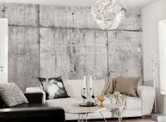 Trendy home: Industriálny interiér / industrial interior
