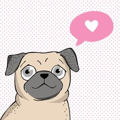 All you need is love... and a DOG!                                                                                                                                                                                 Mais