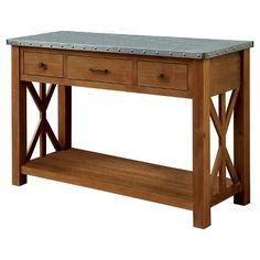 "quinn 24"" counter height stool - sam's club $99 | kitchen islands"