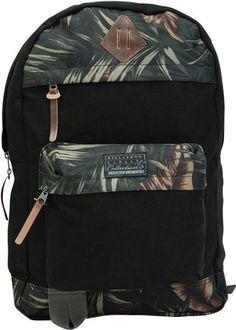 Herschel Supply Co. Little America – Mens Backpacks Color: Resort ...