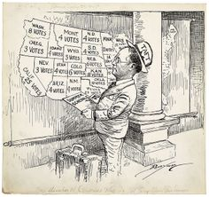 William howard taft political cartoons never cared for political william howard taft political cartoons recent photos the commons getty collection galleries world map app gumiabroncs Choice Image