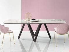 Choose from a wide range of Products when looking for a variety of Designer Furniture. Shop with Core Furniture Today.