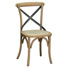 Brownstone Belmont Dining Chair