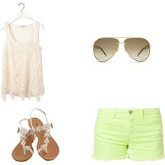 summer outfit #Classic design.#Casually Cool!!!#
