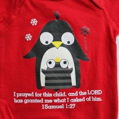 I Prayed For This Child Baby Onsie in Red | Baby and Toddler T shirts Christian Wall Decals Christian Wall Decals, Train Up A Child, Child Baby, Baby Kids, Christian Shirts, Kids Lighting, Baby Shirts, Baby Blue, Blessing