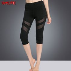 4th of July Deals at SaveMajor.com - UMLIFE  Women Yog... #savemajor http://savemajor.com/products/umlife-women-yoga-leggings-pants-fitness-galaxy-landscape-mesh-splice-leggings-for-women-slim-tights-sport-yoga-pants-women?utm_campaign=social_autopilot&utm_source=pin&utm_medium=pin