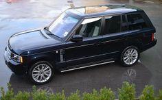 http://www.individualcars.com/cars/211
