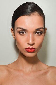 Makeup Strobing para noivas e madrinhas   Revista iCasei