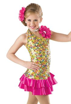 2016 New Girl Ballet Dance Dress Kids Dancing Costume Children Stage Proformance Dancing Competition Suit Ballet Clothes B-2392 - http://fashionfromchina.net/?product=2016-new-girl-ballet-dance-dress-kids-dancing-costume-children-stage-proformance-dancing-competition-suit-ballet-clothes-b-2392