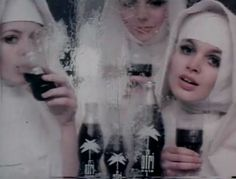 #nuns #ad #advertisement #screen #cap #nunsploitation