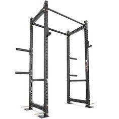 Building a Budget Home Gym on Amazon.com | Garage Gym Reviews