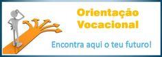 Laboratório de Psicologia de Barcelos - Orientação Vocacional