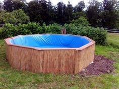 Wunderbare-kleine-Pool-Design-Ideen-18