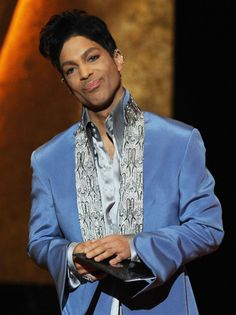 prince award show | 42nd naacp image awards show in this photo prince prince