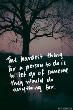 Maybe, but I don't see it that way. I will do anything for you, and if that means letting go; I guess this is goodbye darling Quotes For Him, True Quotes, Words Quotes, Qoutes, Sad Sayings, Letting Go Quotes, Love Hurts, Way Of Life, Amazing Quotes