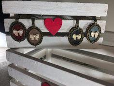 Guarda questo articolo nel mio negozio Etsy https://www.etsy.com/it/listing/483058034/ciondolo-con-farfalla-in-ceramica