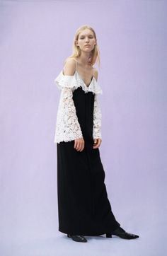 「pick me up ブランド mame」の画像検索結果 Mame, Tokyo Fashion, Fashion Forward, Cold Shoulder Dress, Gowns, Formal, Blouse, Womens Fashion, Collection