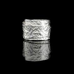 #produktfoto #produktbild #silverring #ring #ringar #torlegard #silversmycke #profoto #phaseone