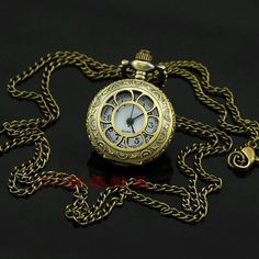 Encontrar Más Relojes de Bolsillo Información acerca de A028 elegante tamaño pequeño nuevo estilo de bolsillo lindo moda para regalo de navidad, alta calidad reloj de moda, China reloj de cuarzo Proveedores, barato ver de 365 Watch Factory en Aliexpress.com