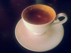 espresso@ice bean_Busan