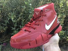 first rate official photos so cheap 16 Best Nike Kobe Shoes images | Nike kobe shoes, Kobe shoes, Kobe