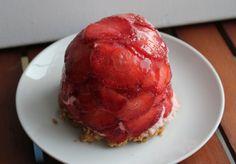 moey's kitchen: Desserts und Süßspeisen