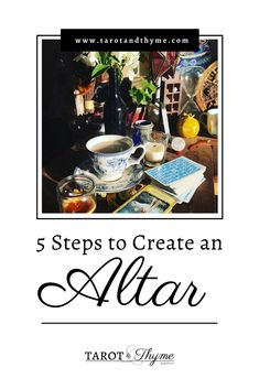 Wiccan Altar, Spiritual Practices, Altars, Magick, Tarot, Charms, Spirituality, The Incredibles, Spaces