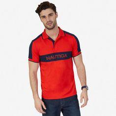 Mejores 63 imágenes de Camisetas Polo en Pinterest  c684f5d193049