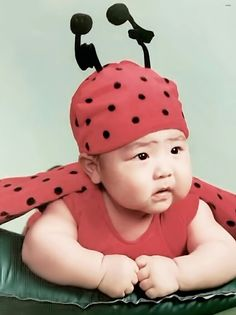 Cry A River, Produce 101 Season 2, Lee Daehwi, Fancy Hats, Kim Jaehwan, Ha Sungwoon, New Year 2020, Seong, Jinyoung