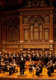 Cantata Singers Chamber Concert: Mostly Mendelssohn and Friends, $13.80! | Boston