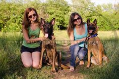 http://www.belgian-malinois-dog-breed-store.com/index.php?main_page=product_info=6_10_id=297 #girl #dog #photography