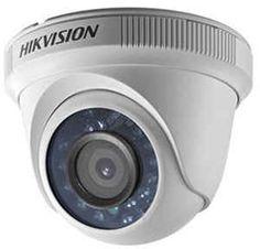 Hikvision DS-2CE-56C2T-IR Turbo HD CCTV Camera