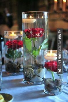 Wow - Hermosos centros de mesa para boda | CHECK OUT THESE OTHER AWESOME SHOTS OF GREAT Centros de Mesa Para Boda HERE AT WEDDINGPINS.NET | #CentrosdeMesaParaBoda #CentrosdeMesa #boda #weddings #centerpieces #weddingcenterpiece #vows #tradition #nontraditional #events #forweddings #iloveweddings #romance #beauty #planners #fashion #weddingphotos #weddingpictures