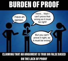 002 61. False Analogy Logical Fallacies Logical fallacies