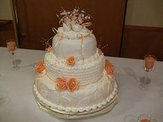 Grazi Cupcake Cakes, Cupcakes, Desserts, Food, Decorating Cakes, Pies, Tailgate Desserts, Deserts, Essen