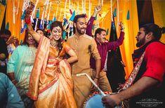 Players Wives, Sari, Beauty, Fashion, Saree, Moda, Fashion Styles, Fasion, Beauty Illustration