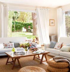 adelaparvu.com despre casa luminoasa Spania, decorator Marta Negra, Foto ElMueble, Fernando Bedon (9)